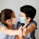 Couvre-feu, port du masque, retrouvez ici l'actu des règles sanitaires
