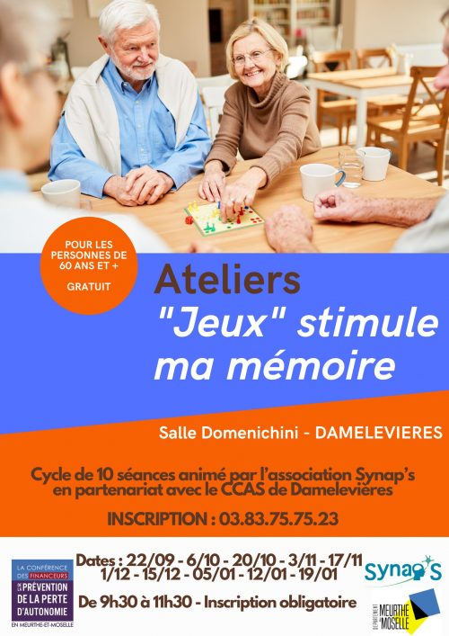 Ateliers Damelevieres (1)-page-001