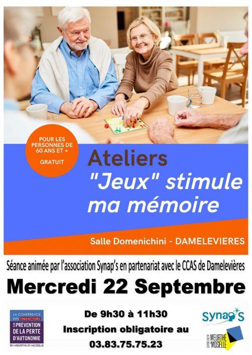 atelier mémoire 22 sept-page-001