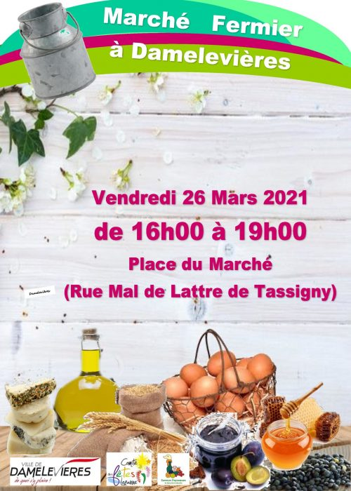 marché mars 2021-page-001 (1)